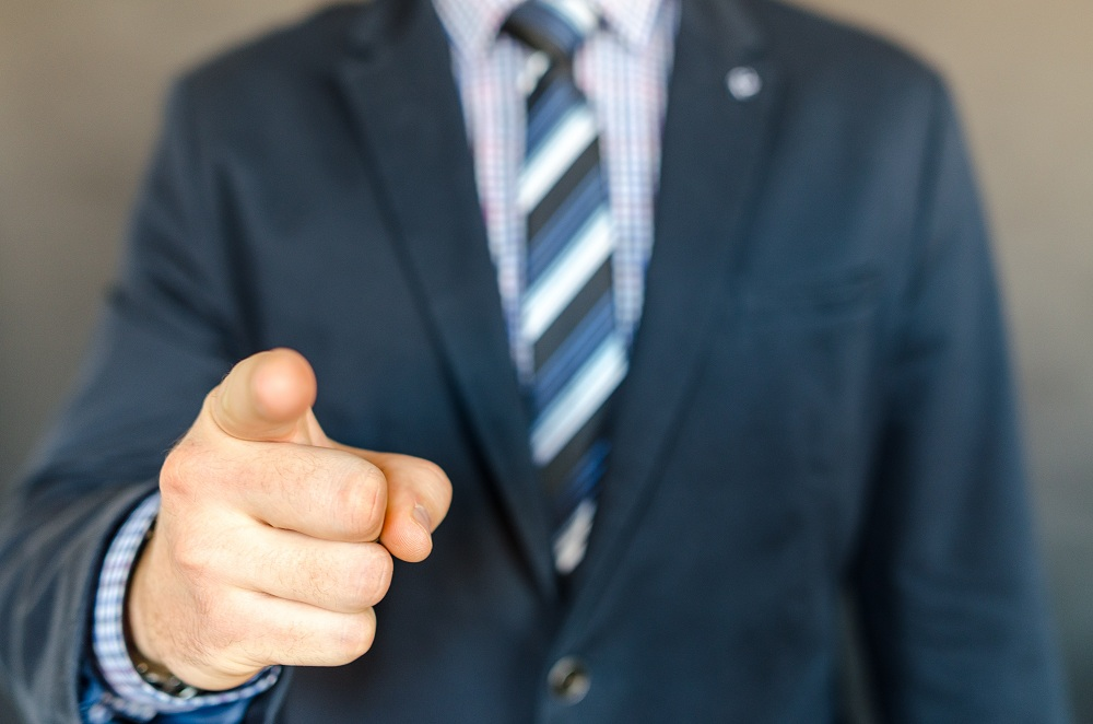 Habits That Will You Get That Promotion