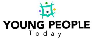 young-people-today-logo