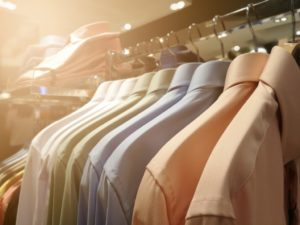 Essential Wardrobe Investments for the Budding Entrepreneur