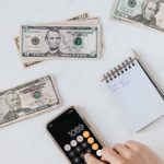 Six Ways You Can Save Money on Your Business