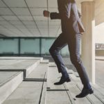 Make Career Progress with Continued Self-improvement, but Pursue Qualities Instead of Goals