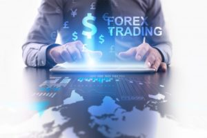 Forex Trading for Turbulent Times