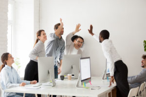 Optimizing Your Employees For Success