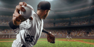 Important Things to Consider When Opening a Sports Complex