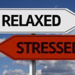 Stress Management: Effective Techniques for Staying Calm