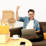 4 Elements of a Successful Product Launch