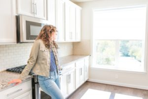 Homeownership for Women: How U.S. Property Rights Evolved