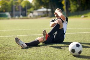 Physical and Recreational Activities that Can Cause Long-term or Fatal Injuries