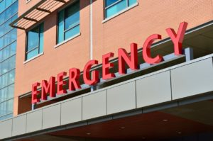 New Technologies That are Shaping Emergency Medicine
