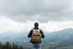 Outdoor Entrepreneur: Combine Business with Your Love for the Outdoors