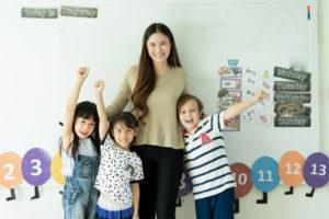 Business Ideas Teachers Can Consider