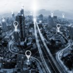 Business Location Matters: Why a Good Business Location Will Help Your Business Thrive