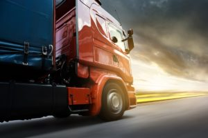 For Female Millennials: Should You Consider Truck Driving as a Profession?