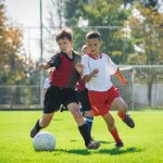 The Potential Risks of Sports and Recreation Programs for Kids