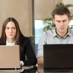 Addressing Marital Conflicts with Civility and Grace