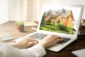 Clever Real Estate Marketing Techniques You Can Try
