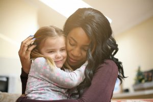 How Single Parents Can Improve Their Credit Score