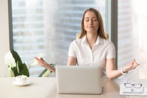 How You Can Set up an Employee Wellness Room in the Workplace