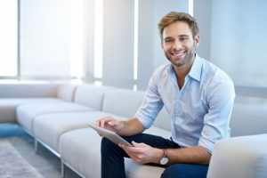 Establishing a Competitive Advantage: Why It's Important for Entrepreneurs