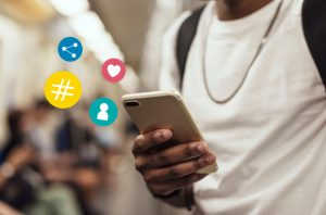 Using Social Media To Promote Your Business